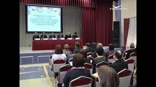 В Самарской области на президентских выборах будут работать около 3 тыс. общественных наблюдателей