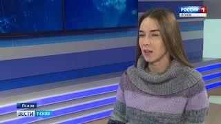 """Подготовка к """"Прямой линии"""" 5.12.18"""