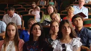 Прокуратура Крыма налаживает сотрудничество с общественниками