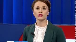 Антон Алиханов поручил ускорить подготовку документов для возведения школы