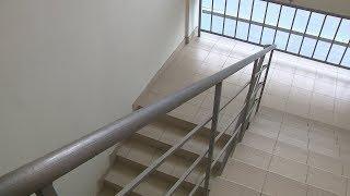 Первые прокурорские проверки торговых центров Волгограда уже зафиксировали нарушения