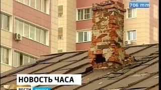 Суд обязал застройщика ЖК «Высота» в Иркутске расселить девять аварийных домов на улице Пискунова до
