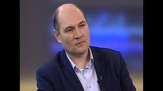 08.11.18 «Факты. Мнение». Николай Босак