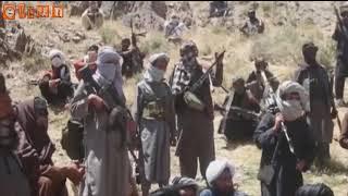 Талибы объявили войну ИГ в Афганистане