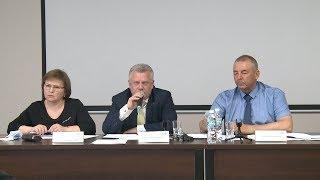 Консолидация бизнеса и власти в интересах общества.