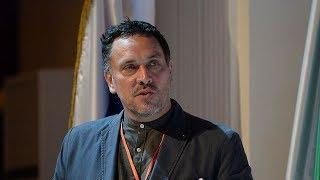 Максим Шевченко о том, кто посылает казаков разгонять митинги