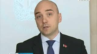 Депутаты поддержали законопроект, который сохраняет для граждан предпенсионного возраста льготы