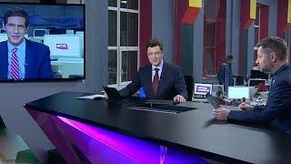 Ньюзток RTVI от 26 февраля. Полная версия