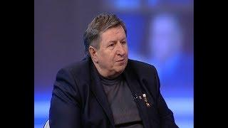 Врач-дерматолог Алексей Шевченко: перед посещением тату-салона необходимо посетить дерматолога