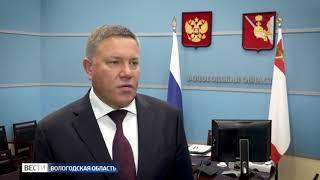 Губернатор Олег Кувшинников прокомментировал итоги «Прямой линии» с Владимиром Путиным
