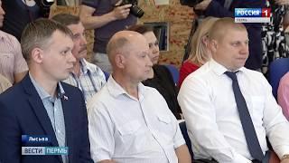 """Партия """"Единая Россия"""" переходит на проектное управление"""