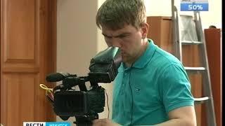 На одно место кандидата в депутаты претендуют девять человек на праймериз «Единой России» в Иркутско
