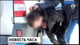 20 лет в колонии строгого режима проведёт уроженец Таджикистана за убийство жены и сына в Иркутске