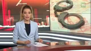 На 400 тысяч рублей незаконно обогатился мужчина за счет предприятия, на котором трудился - ТНВ
