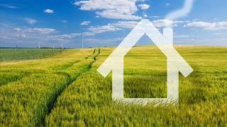 Право собственности - 15.10.18 Защита прав собственников недвижимости