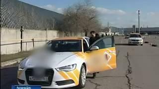 Донское МРЭО: сообщение о переэкзаменовке водителей со стажем оказалось ложным