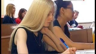 Опрос: челябинская молодежь не верит в улучшение экологической ситуации на Южном Урале