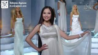 Анжелика Назарова   Республика Саха (Якутия)