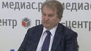 Михаил Емельянов: повышение пенсионного возраста экономически бессмысленно