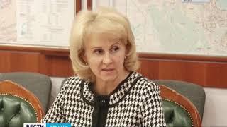 Почти 30 миллиардов рублей получит Иркутская область из федерального бюджета  Куда их направят