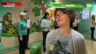602 татарстанца досрочно сдают ЕГЭ по русскому языку - ТНВ