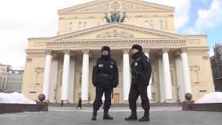 В Казани появится туристическая полиция