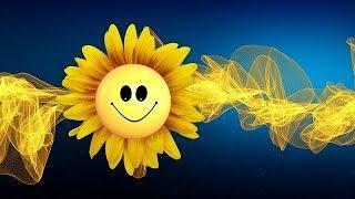 В Ханты-Мансийске объявлен конкурс улыбок