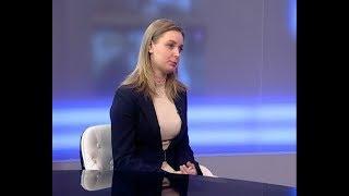 Корреспондент «Кубань 24» Инна Чайка: на учениях охранники не смогли открыть эвакуационный выход