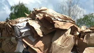 06 06 2018 До 12 декабря в Удмуртии утвердят тарифы регионального оператора на вывоз мусора
