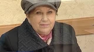 Совет Федерации одобрил закон о пенсионных изменениях