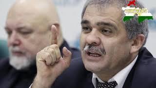 Каромату Шарипову не удается доказать, что он не гражданин Таджикистана