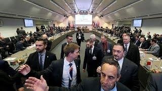 «Россия играет ключевую роль». Как Москва может повлиять на решение ОПЕК о сокращении добычи нефти