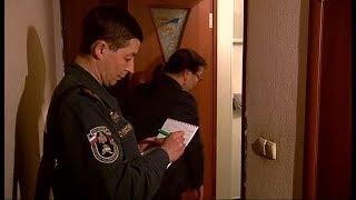 Югорчане сообщают о нарушениях пожарной безопасности в прокуратуру