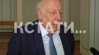 Олегу Сорокину сказали «хватит» - 88 томов уголовного дела он должен успеть прочитать до 1 октября