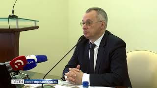 Сотрудники ДК «Речник» и центра «Резной палисад» останутся на своих рабочих местах
