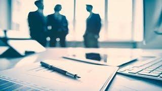 Специалисты рассказали, какой бизнес чаще всего организуют в Покачах