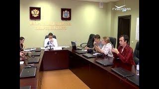 Названы самые активные избиратели Самарской области