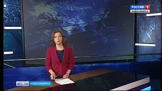 Следственный комитет начал проверку по факту гибели в огне трех жителей Черепаново