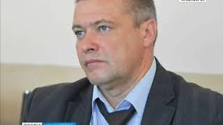 У Следственного комитета Красноярского края новый руководитель