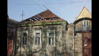 В Таганроге не утихают споры по поводу разрушенного дома Турубаровых