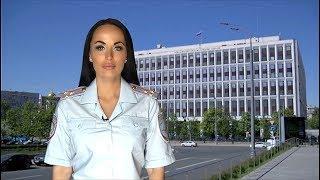 Сотрудниками МВД России пресечено производство и сбыт контрафактной продукции на территории столицы