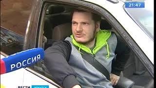 Бензин вновь подорожал в Иркутской области