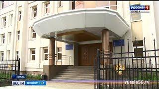 Пензенских предпринимателей ждут в прокуратуре