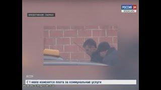 В Моргаушском районе перед судом предстанут два таксиста-рэкетира