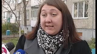ЭнергосбыТ Плюс отключил электроэнергию у должников в Лесном