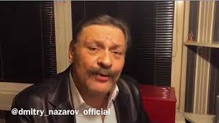 Народный артист России посвятил песню вратарю СКА-Хабаровск