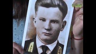 Почти 80 лет поисков. Найти останки своего прадеда, который погиб в годы Великой Отечественной войны