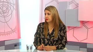 В центре внимания - интервью с Дмитрием Шакуровым