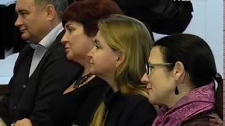 Итоги ежегодного творческого конкурса имени Эдуарда Кондратова подвели в Самаре