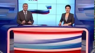 В региональном эфире стартуют дебаты доверенных лиц кандидатов на должность Президента РФ